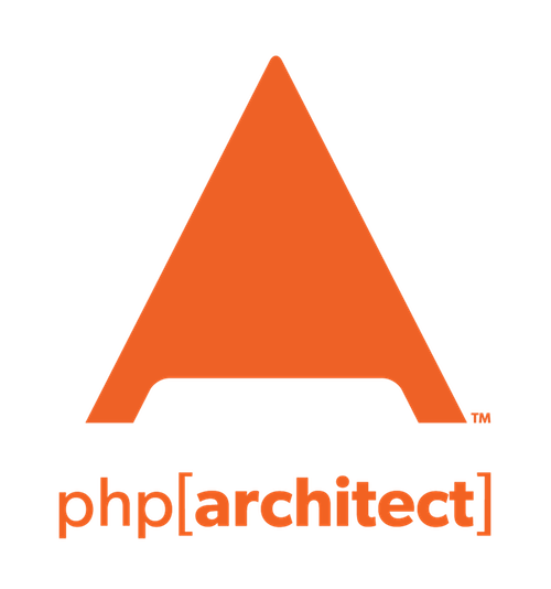 php[architect]